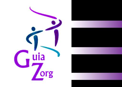 Guia-Zorg